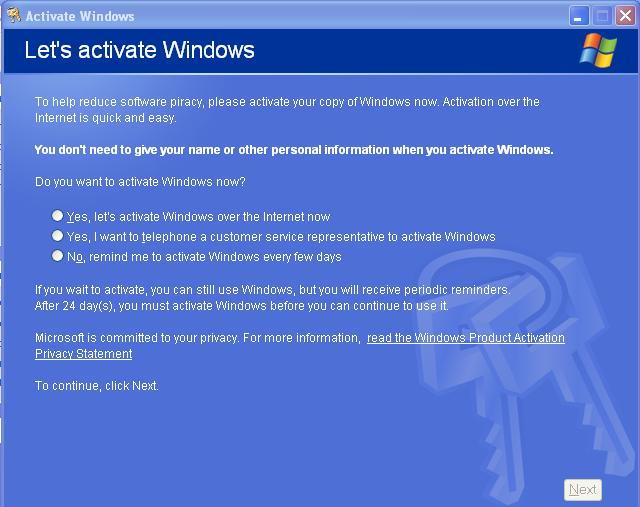 microsoft windows xp professional service pack 3 download